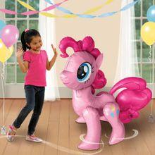 Airwalker Én kicsi pónim - Pinkie Pie