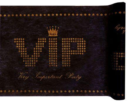 Asztali futó - VIP