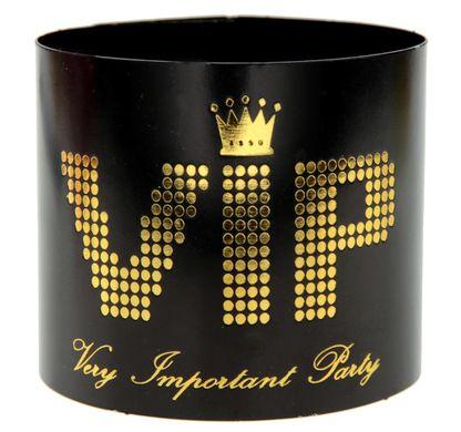 Szalvétagyűrű VIP