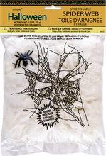 Pók és pókháló