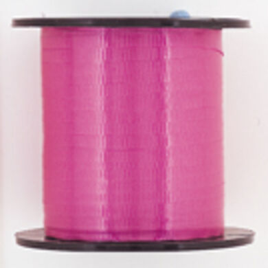 Léggömb kötözőszalag rózsaszín