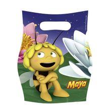 Ajándéktasak Maja a méhecske