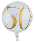 50. szülinap