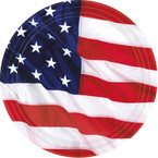 Amerikai parti