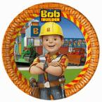Bob a mester