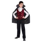 Gyermek Halloween
