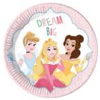 Disney hercegnős parti