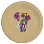 Komposztálható készlet Elephant