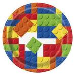 Lego parti