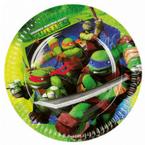 Ninja teknősök