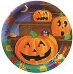 Éjféli Halloween