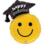 Diplomaosztás