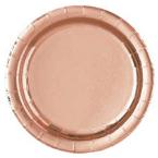 Rózsaszín-arany kollekció