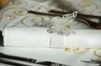 Esküvői szalvéták