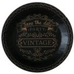 Vintage parti