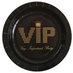 VIP parti