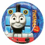 Thomas és barátai parti