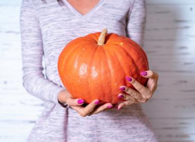 Halloween: Tippek és inspirációk tökfaragáshoz