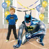Batman air-walker
