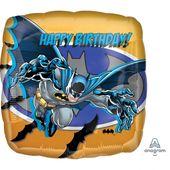 Fólia léggömb HB Batman