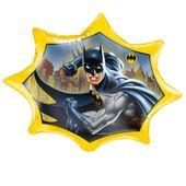 Jumbo léggömb Batman