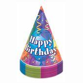 Csákó Brilliant Birthday