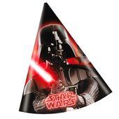 Csákó Star Wars Heroes