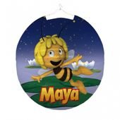 Lampion Maja a méhecske