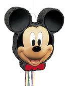 Pinata Mickey Mouse