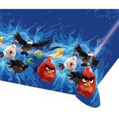 Asztalterítő Angry Birds film