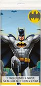 Asztalterítő Batman