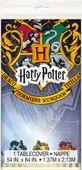 Asztalterítő Harry Potter