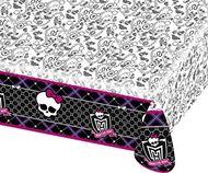 Asztalterítő Monster High*