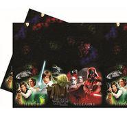 Asztalterítő Star Wars Heroes