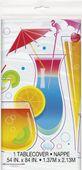 Asztalterítő Summer Cocktail