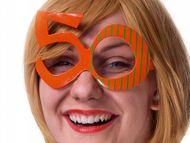 """Parti szemüveg """"50"""""""