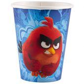 Pohár Angry Birds film
