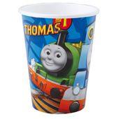 Pohár Thomas és barátai