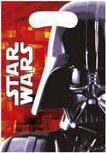Ajándéktasak Star Wars