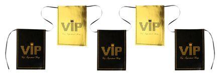 Girland VIP