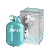 Hélium palack 50
