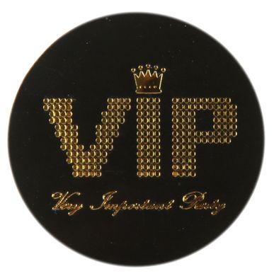 Konfetti VIP